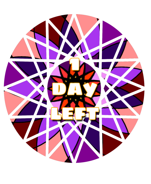 1 more day.png