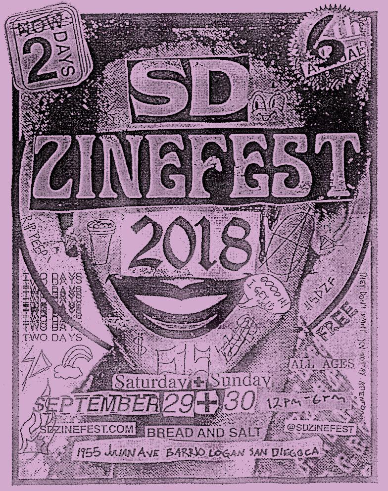 SDZF-2018-Flyer-1