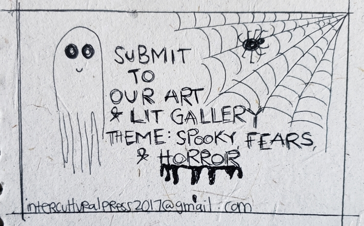 spookysubmissions
