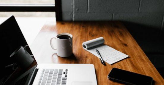 how-to-write-an-executive-summary-653x339.jpg